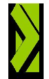 arrow-green-next