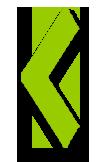 arrow-green-prev
