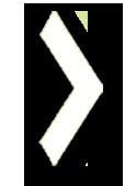 arrow-white-next
