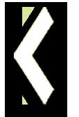 arrow-white-prev