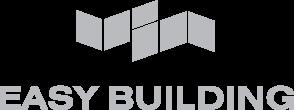 easy-building-logo