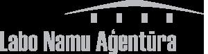 labonamuagentura-logo