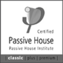 logo-passive-house